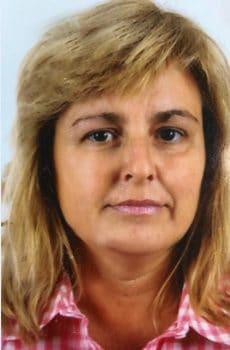 MARÍA ANGELES TRIGINER