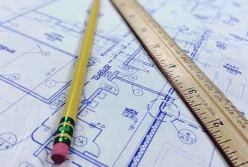 Darfting & Design