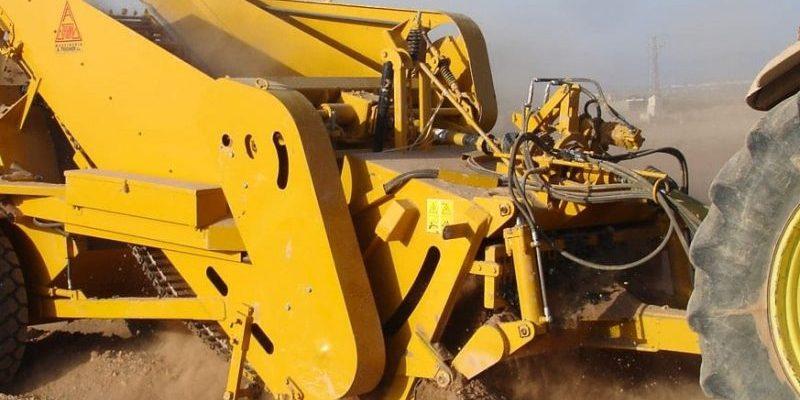 DAM5EX-800x715